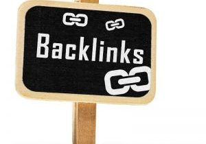 What About Backlinks